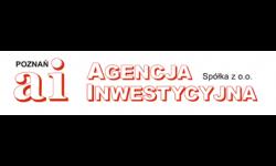 Agencja Inwestycyjna Sp. z o.o.