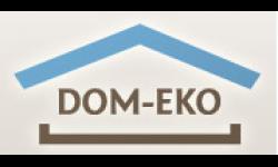 DOM-EKO Sp. z o.o.