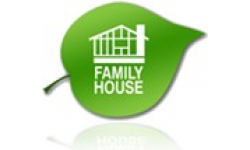 Family House Sp. z o.o.