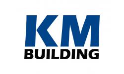 KM Building Sp. z o.o. Sp. k.