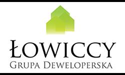 Łowiccy Grupa Deweloperska Sp. z o.o. Sp. k.