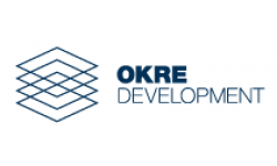 OKRE Development Sp. z o.o.