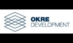 OKRE Development Sp. z o.o.