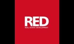 RED Real Estate Development Sp. z o.o.