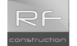 R.F. Construction Sp. z o.o.