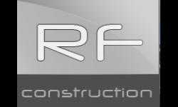 R.F. Construction Sp. z o.o.