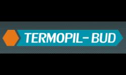 Termopil-Bud Sp. z o.o.
