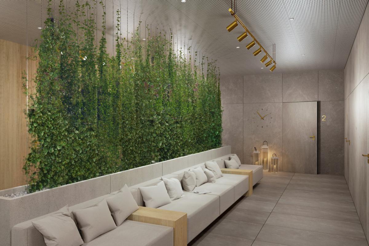PINEA Resort&Apartments  - Pobierowo, ul. Grunwaldzka 82a, As-Invest sp. z o.o. - zdjęcie 18