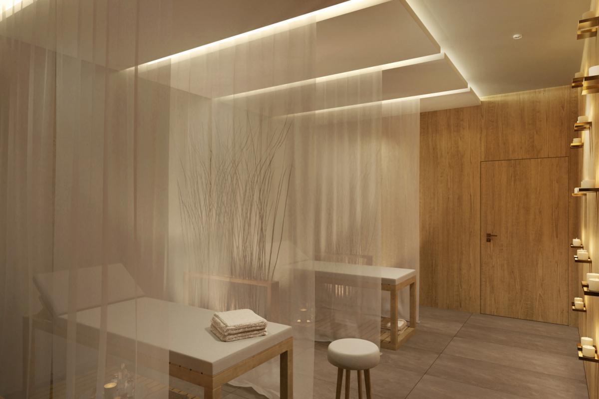 PINEA Resort&Apartments  - Pobierowo, ul. Grunwaldzka 82a, As-Invest sp. z o.o. - zdjęcie 19