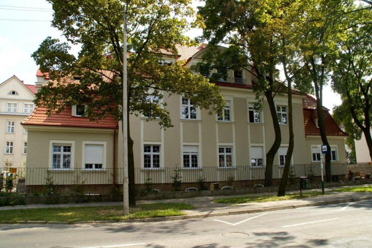 Rolna - Poznań, Górna Wilda, ul. Rolna 45, Wechta Inwestycje sp. z o.o. - zdjęcie 2