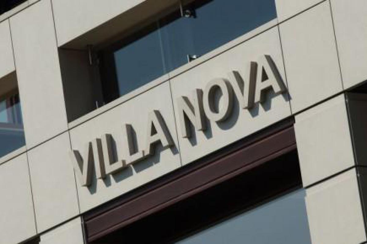 Villa Nova - Gdynia, Redłowo, Ul. Przebendowskich, Allcon Osiedla Sp. z o.o S.K.A. - zdjęcie 3
