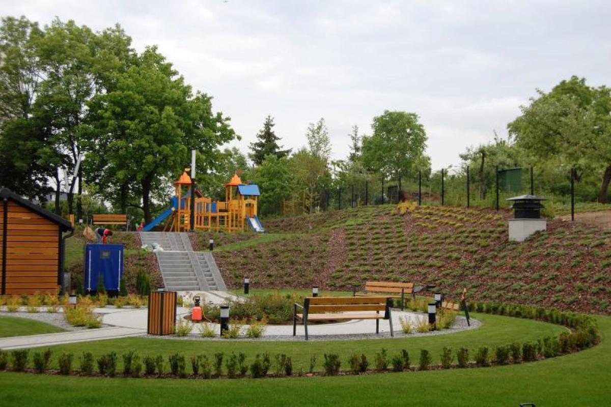 Kamienica Francuska - Gdańsk, ul. Taborowska 5, P.B.M. i R. BUDROS - zdjęcie 6