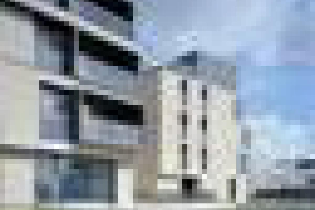AvanGarden - Warszawa, ul. Sarmacka 6, Bouygues Immobilier Polska Sp. z o.o. - zdjęcie 3