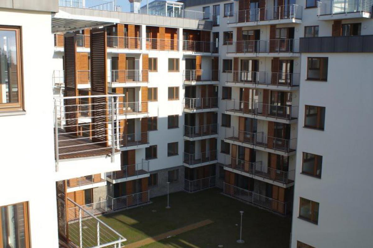 Wiktoria House I - Opole, ul. Katowicka 39, WIKTORIA HOUSE Sp. z o.o. - zdjęcie 2