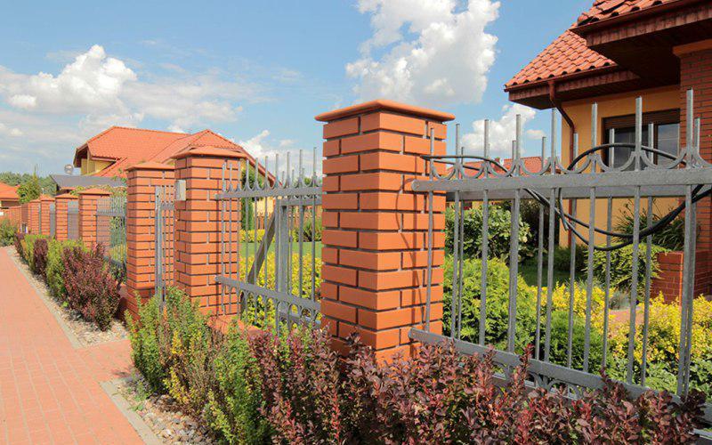 Osiedle Rozalin w Lusówku - Lusówko, Osiedle Rozalin w Lusówku - Novum Plus - zdjęcie 25
