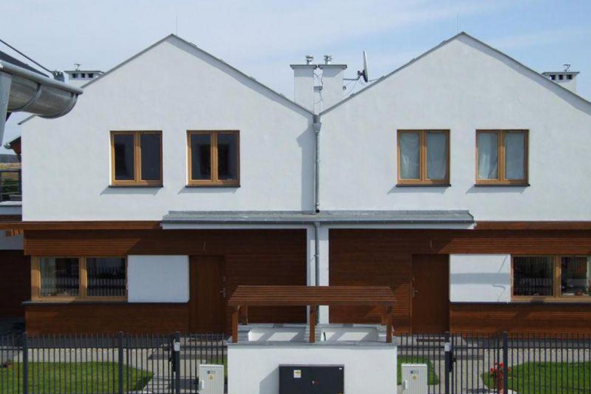 Lusówko-Rozalin - Lusówko, ul. Niezapominajki, Erigo Development Sp. z o.o. - zdjęcie 4