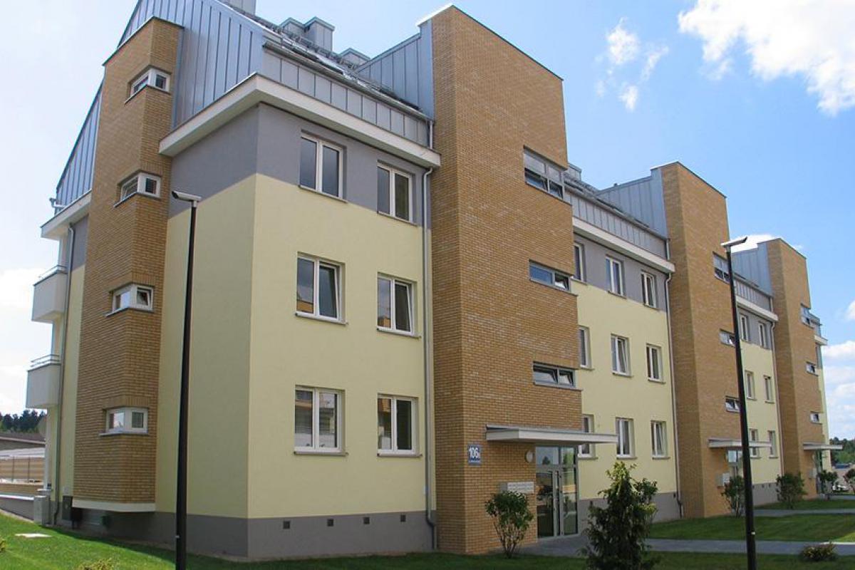 Dolina Cisów - Wasilków, ul. Białostocka/Nadawki, Yuniversal Podlaski Sp. z o.o. - zdjęcie 6