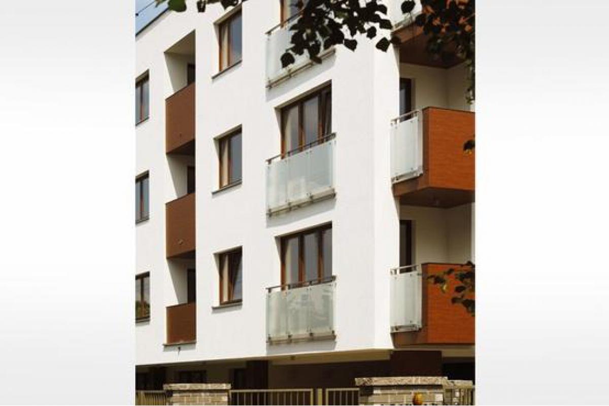 Villa Lagorai - Warszawa, Grochów, ul. Koprzywiańska 8, Toscany Invest Sp. Z o.o. Sp.k - zdjęcie 5