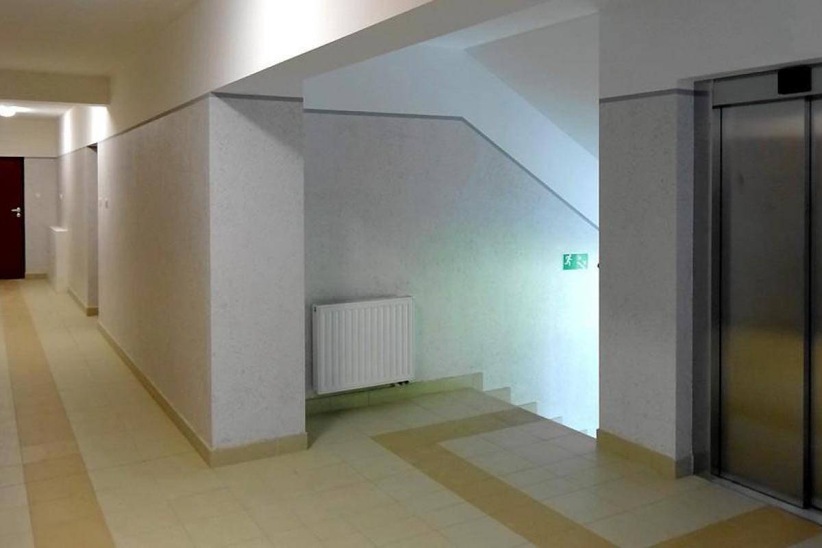 Rezydencja Dąbie SILVER - Wrocław, Dąbie, ul. A. Wiwulskiego 33-41, TEMAR Deweloper - zdjęcie 15