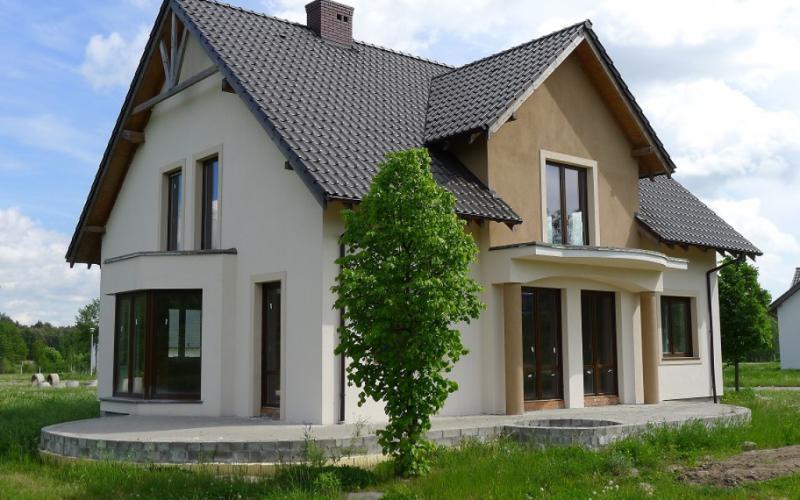 Osiedle Zacisze nad Stawem - Bugaj, BUD-RENTAL INVESTMENT Sp. z o.o. - zdjęcie 2
