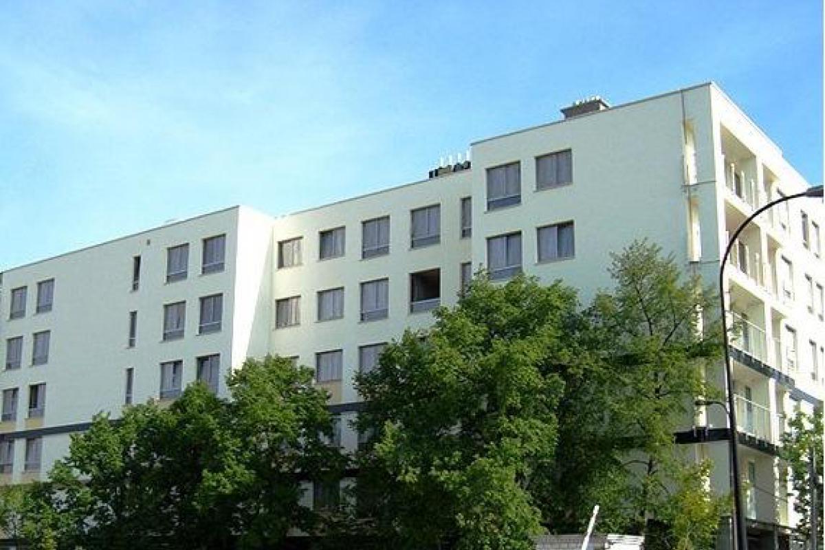 Osiedle Dalanowska 46 - inwestycja wyprzedana - Warszawa, Targówek Mieszkaniowy, ul. Dalanowska 46, Prestige - zdjęcie 2