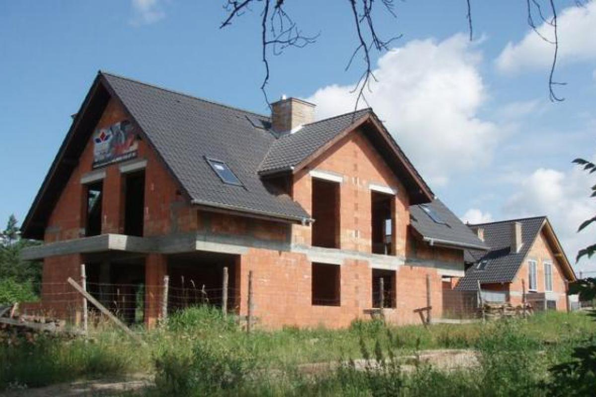Os. Radykajny, ul. Stokrotki - Olsztyn, ul. Stokrotki, CL INVEST - zdjęcie 1