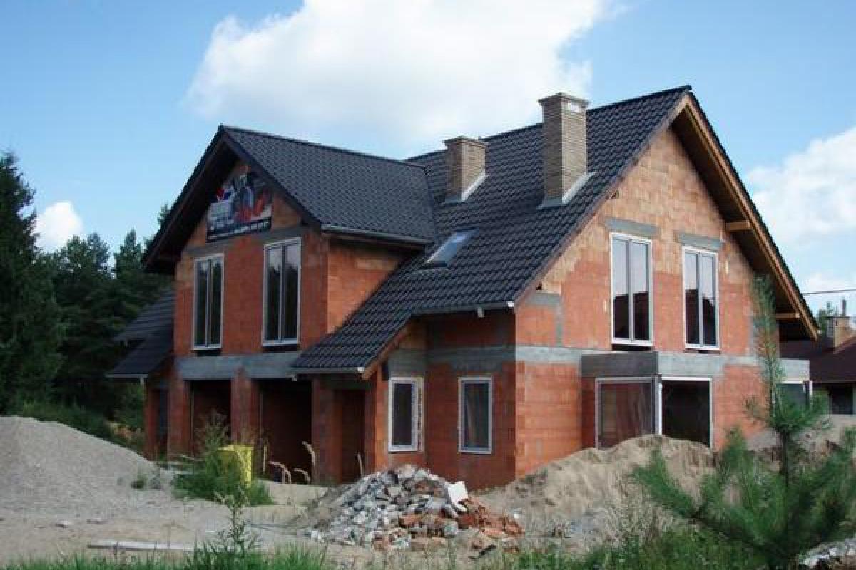 Os. Radykajny, ul. Stokrotki - Olsztyn, ul. Stokrotki, CL INVEST - zdjęcie 2