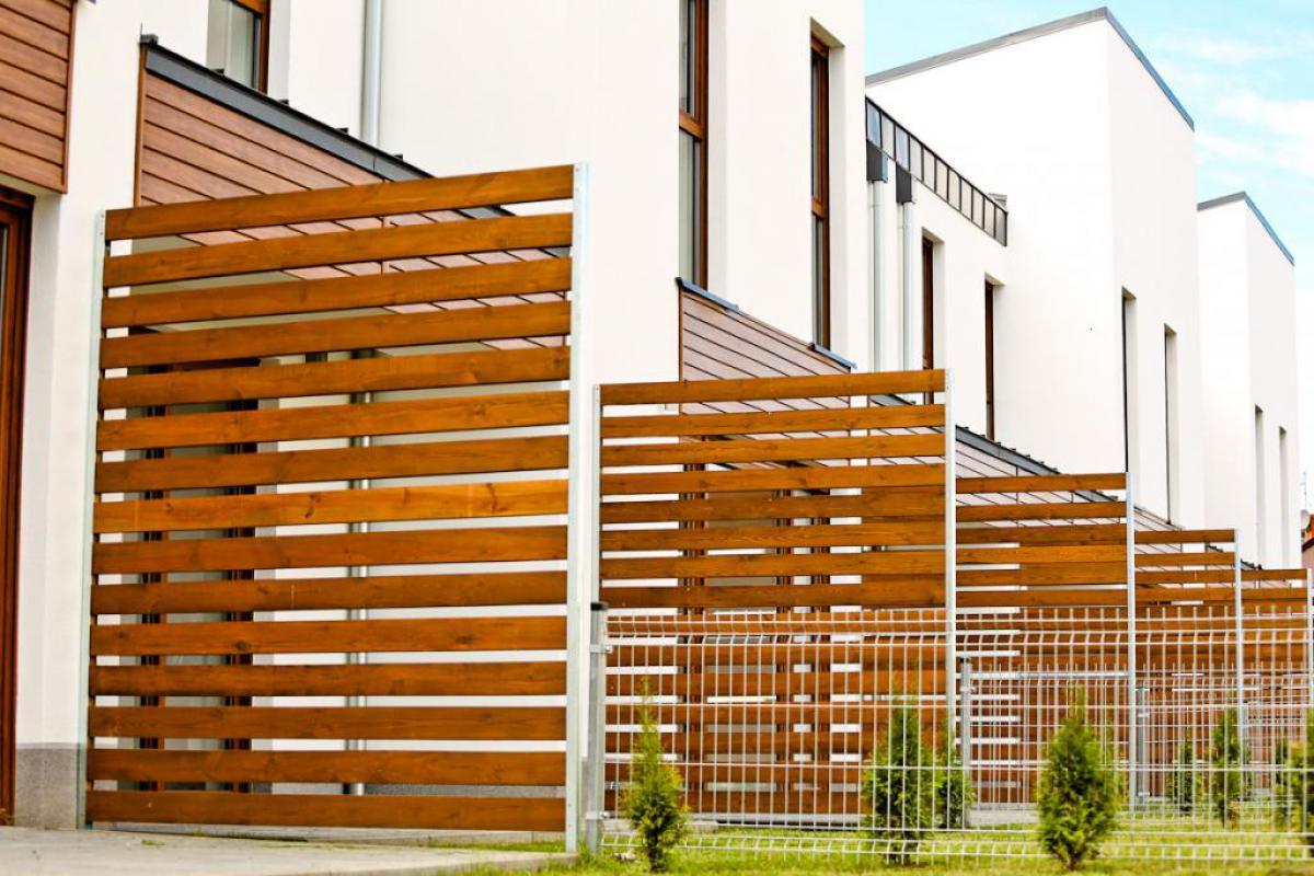 Chilli City I - Tulce, ul. Fiołkowa/Chabrowa, Ronson Development - zdjęcie 8