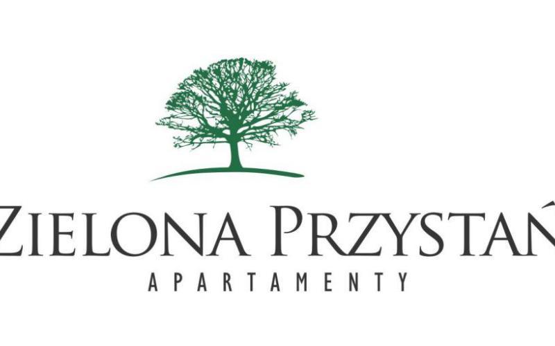 Zielona Przystań II - apartamenty w Baranowie - Baranowo, ul. Szamotulska, PPUiH AGROBEX Sp. z o.o.  - zdjęcie 2