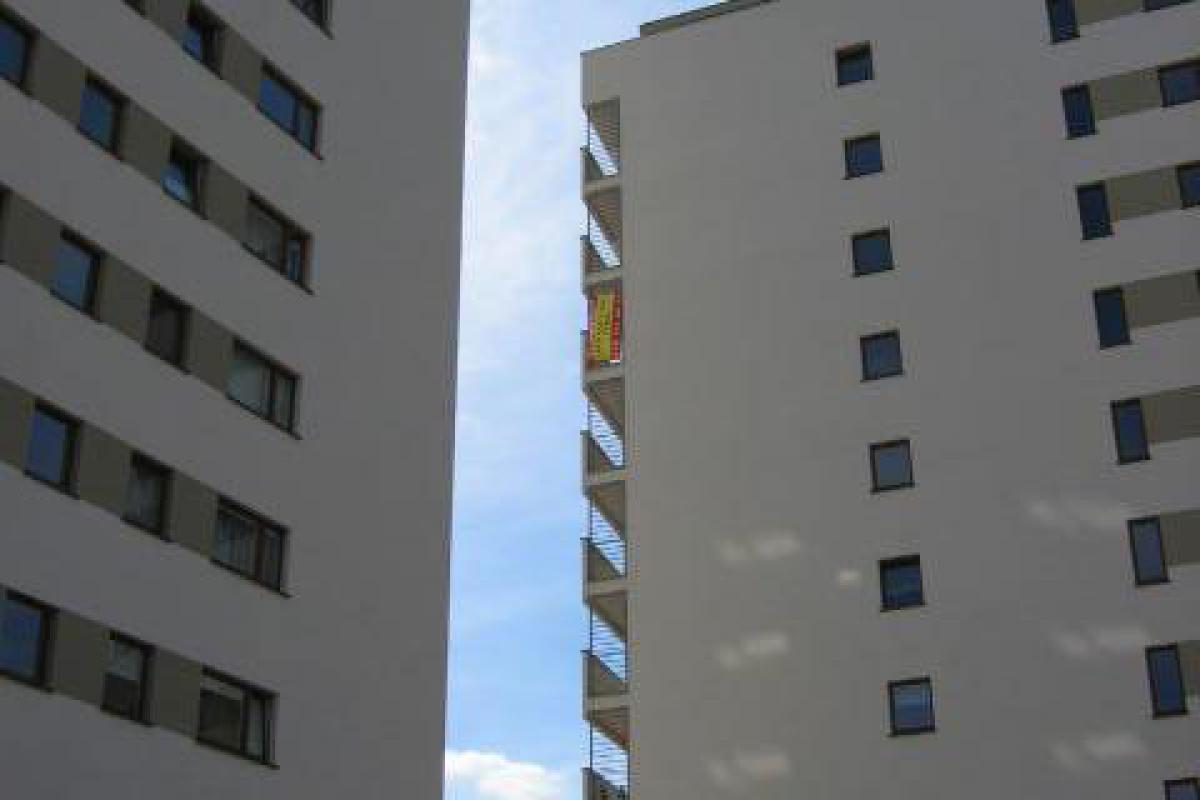 Small and Big - Poznań, Wola, ul. 5 Stycznia, Aiga Investments Sp. z o.o. - zdjęcie 1