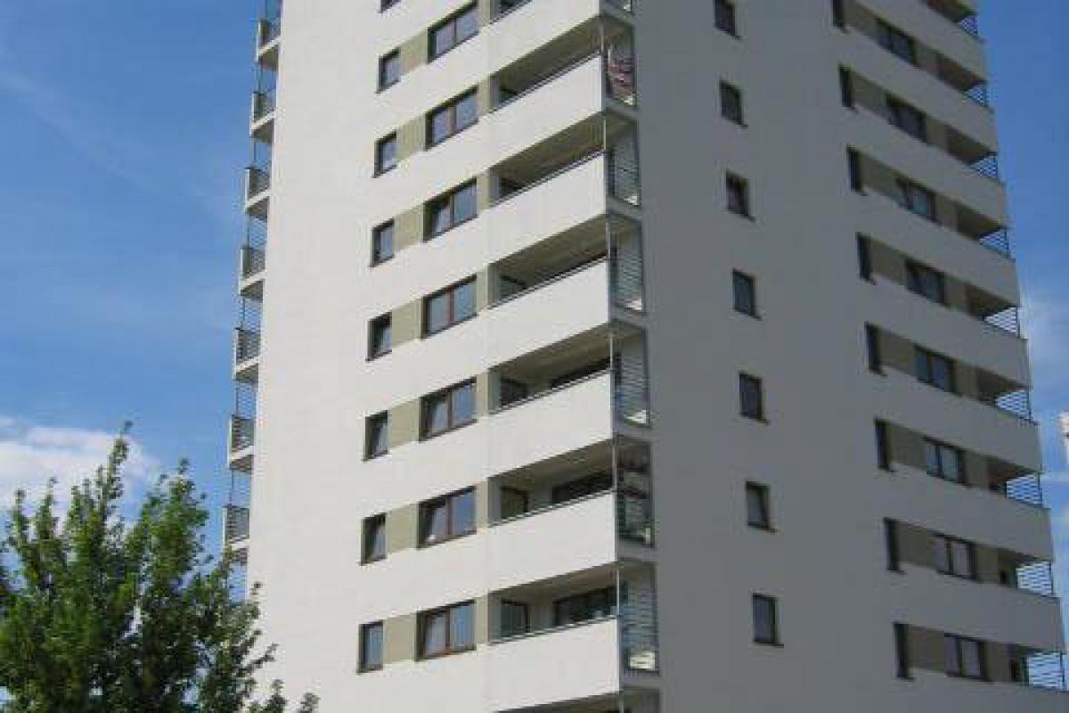 Small and Big - Poznań, Wola, ul. 5 Stycznia, Aiga Investments Sp. z o.o. - zdjęcie 2