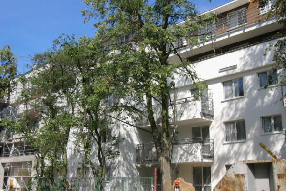 ul. Długosza - Poznań, ul. Długosza, Aiga Investments Sp. z o.o. - zdjęcie 6