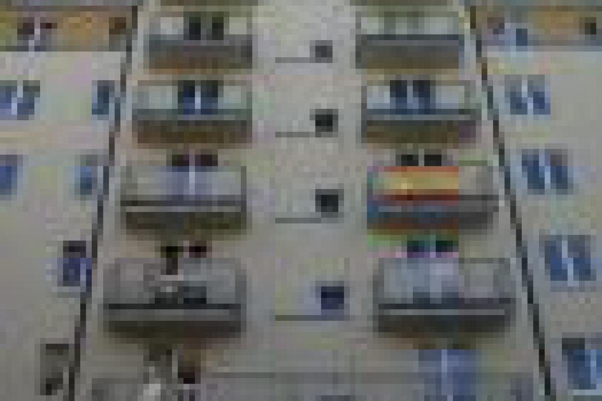 Swiss Home - Warszawa, ul. Tarchomińska 15, Aiga Investments Sp. z o.o. - zdjęcie 1