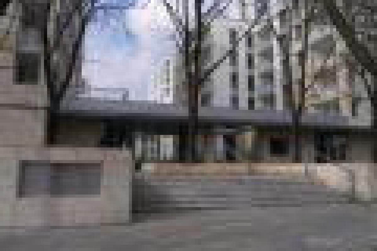 Galeria Park - Warszawa, ul. Obrzeżna 5A, Aiga Investments Sp. z o.o. - zdjęcie 2
