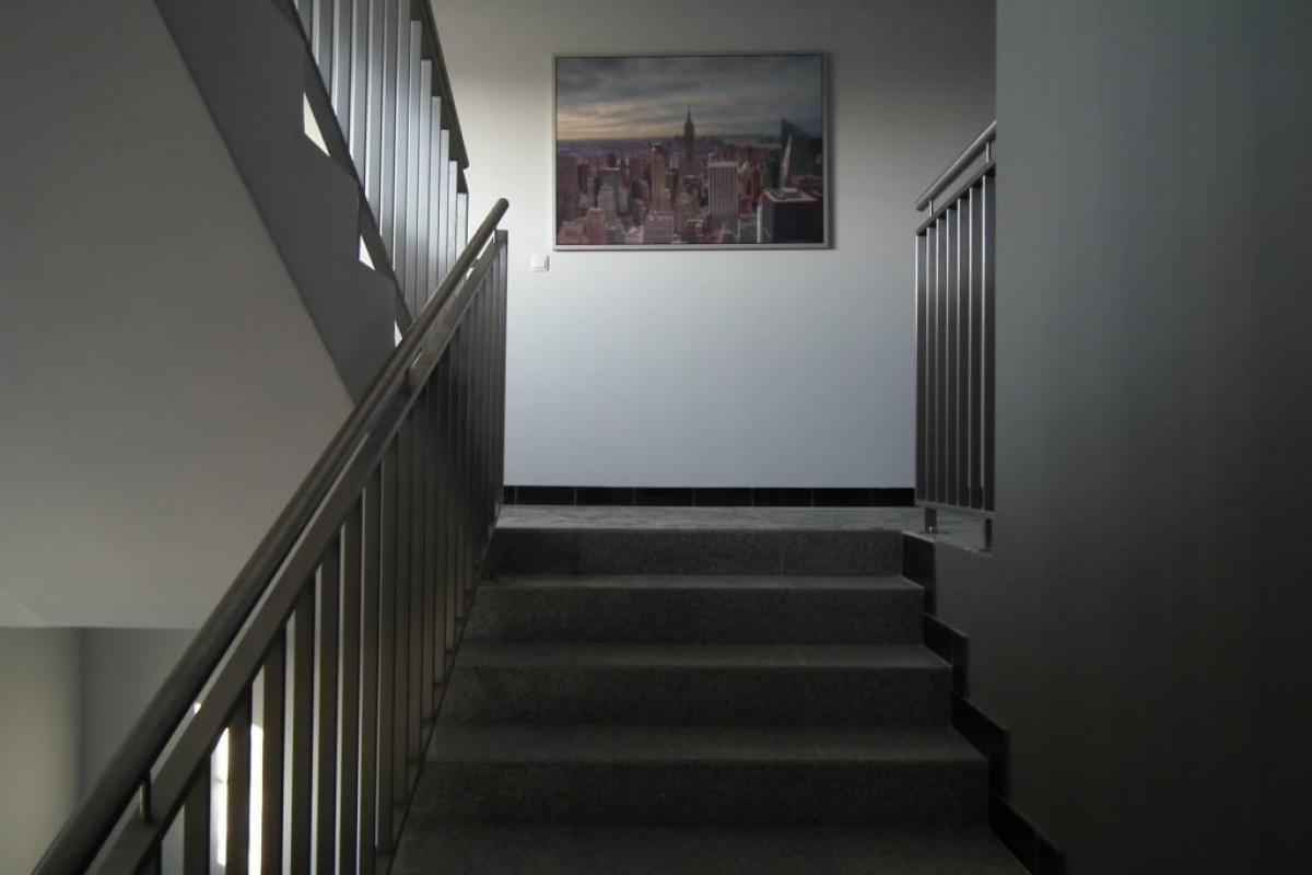 City Corner - Poznań, Stary Grunwald, ul. Hetmańska 1, AVELIER - Hipoteczny Dom Inwestycyjny - zdjęcie 8