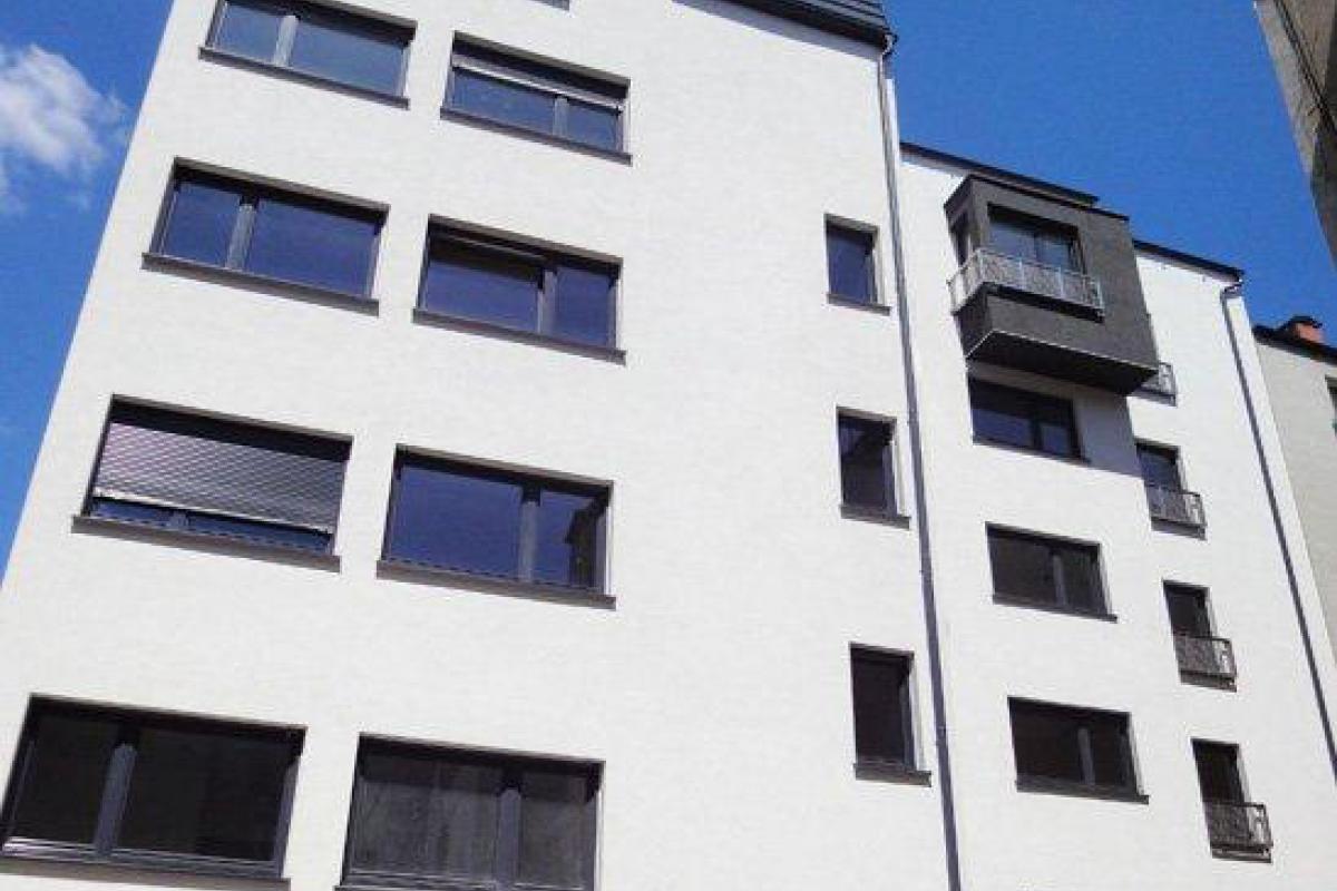 Apartamenty Poznańska 5 - Poznań, Jeżyce - Osiedle, ul. Poznańska 5, Moderne Sp.j. - zdjęcie 6