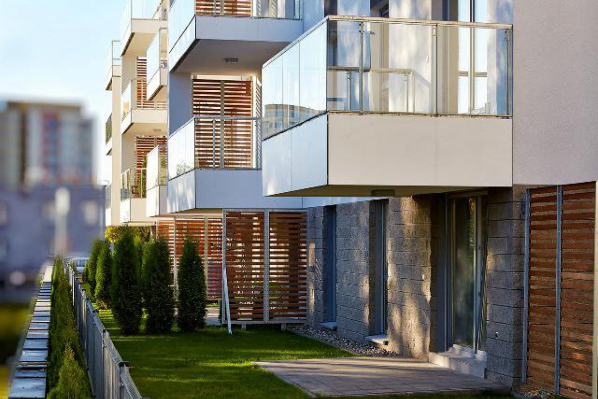 Atrium Park B - Bydgoszcz, Bartodzieje, ul. Gajowa 76, Arkada Invest Development Sp. z o.o. - zdjęcie 3