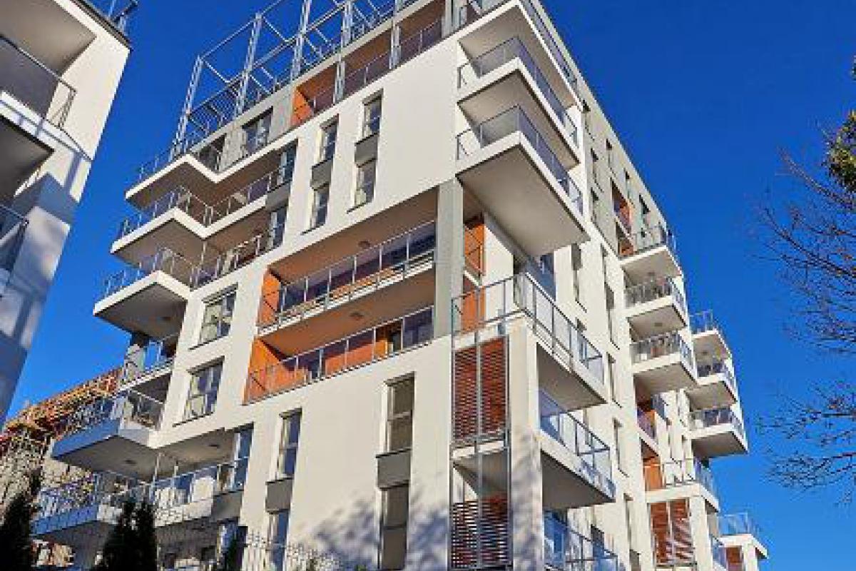 Atrium Park B - Bydgoszcz, Bartodzieje, ul. Gajowa 76, Arkada Invest Development Sp. z o.o. - zdjęcie 6
