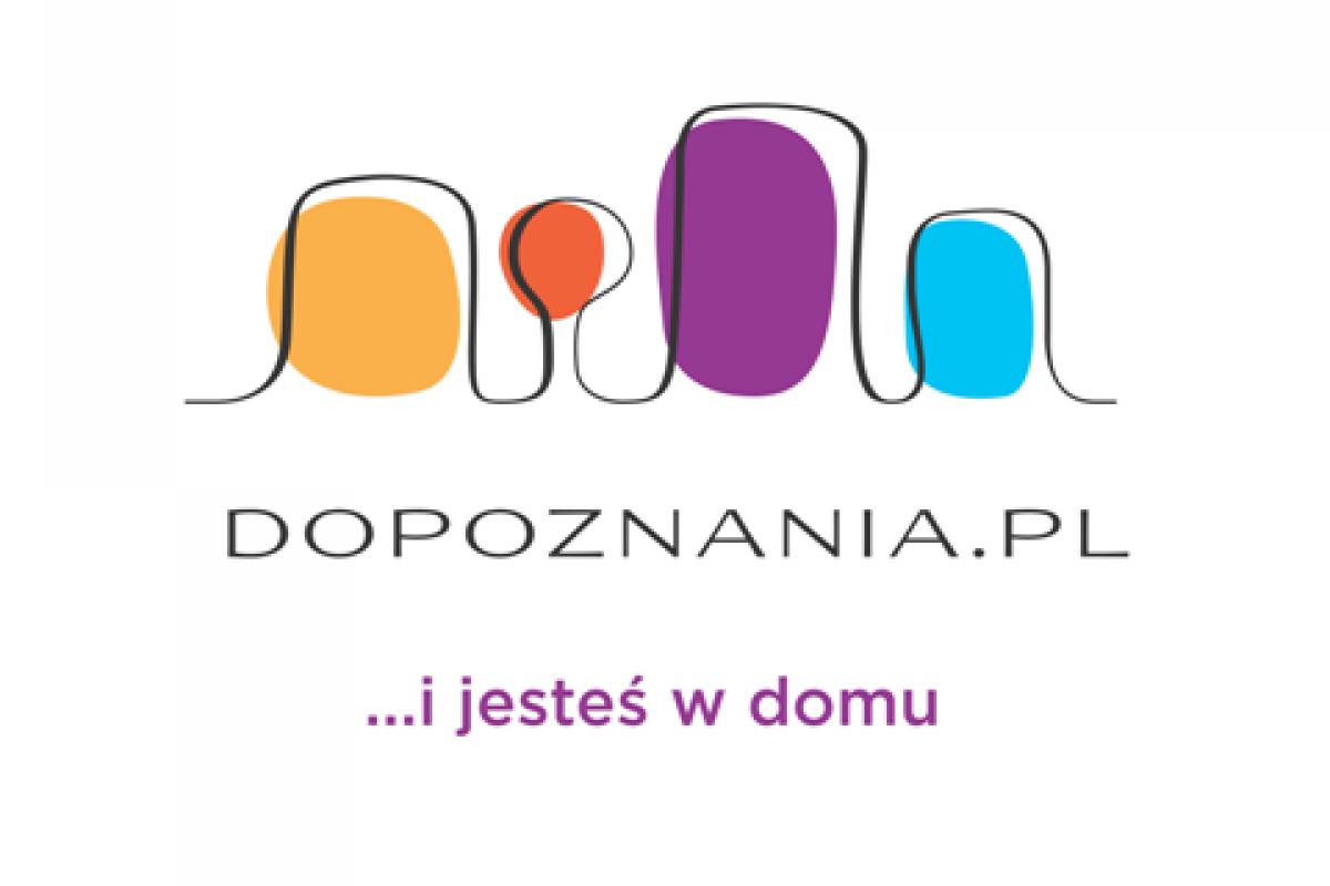 Aleja Kasprowicza - Pruszków, Aleja Kasprowicza, Celowa Spółka Inwestycyjna Sp. z o.o. Sp.K - zdjęcie 2