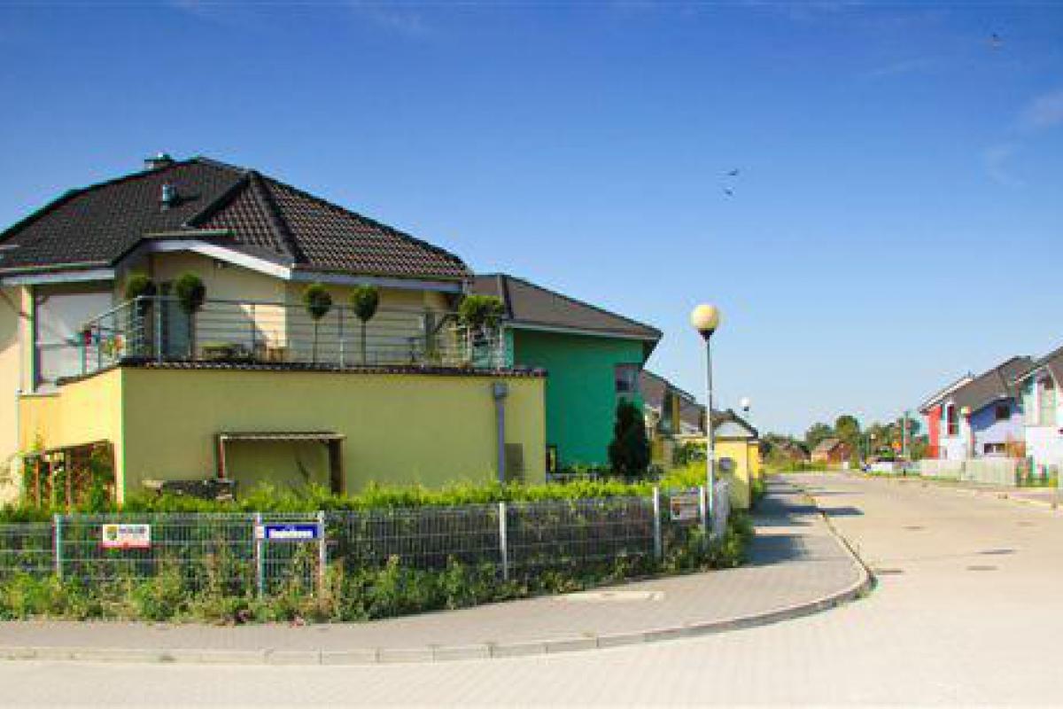 PARKEKO Niepołomice - Niepołomice, Invest House S.A - zdjęcie 6