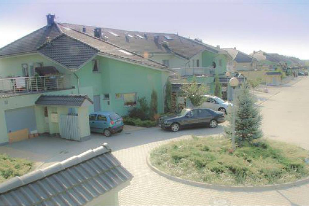 PARKEKO Niepołomice - Niepołomice, Invest House S.A - zdjęcie 3