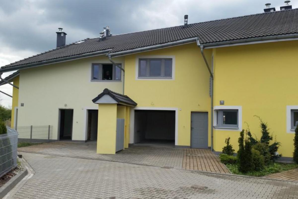 PARKEKO Niepołomice - Niepołomice, Invest House S.A - zdjęcie 1