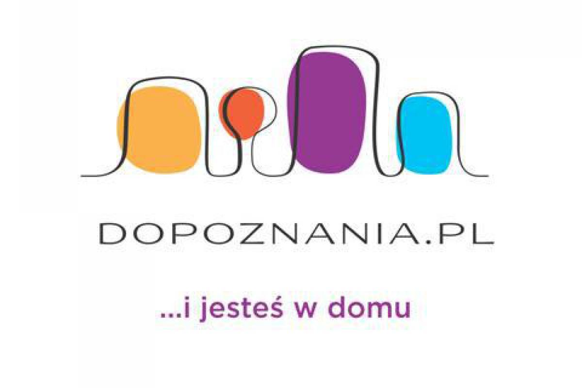 Dietla 36 - Kraków, Kazimierz, ul. Dietla 36, FHM Sp. z o.o.  - zdjęcie 1