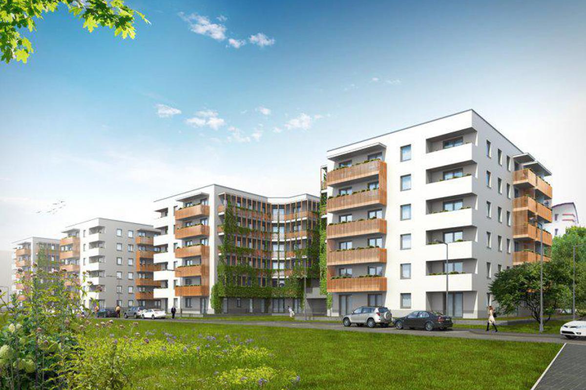 Casa Feliz - Kraków, Prądnik Biały, ul. Żabiniec 69, Casa Feliz sp. z o.o. - zdjęcie 1