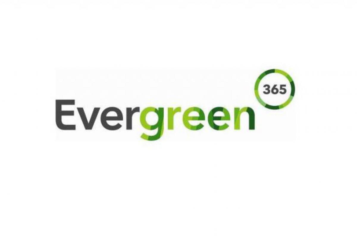 Evergreen 365 - Poznań, Grunwald - Osiedle, ul. Grochowska/ul. Bukowska, MASTERM - zdjęcie 13