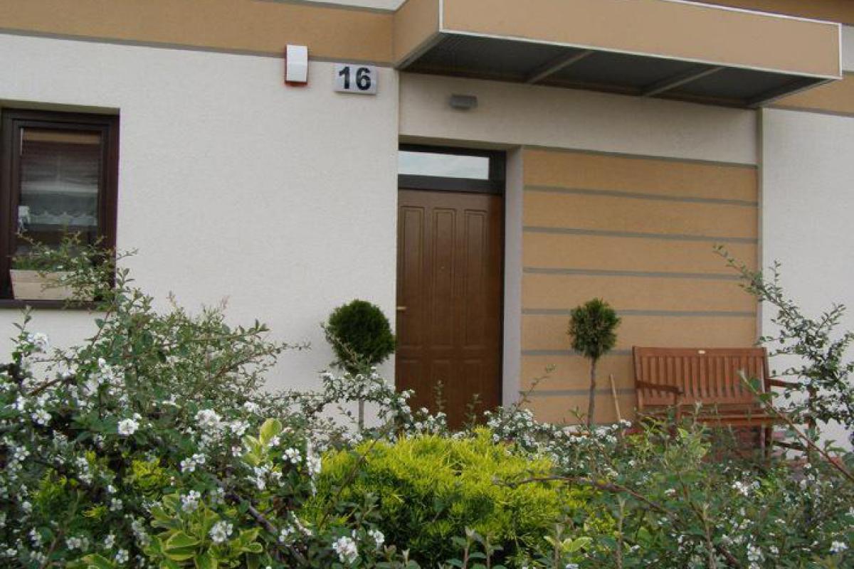 Dobrzykowice Park - Dobrzykowice, Archicom S.A. - zdjęcie 7