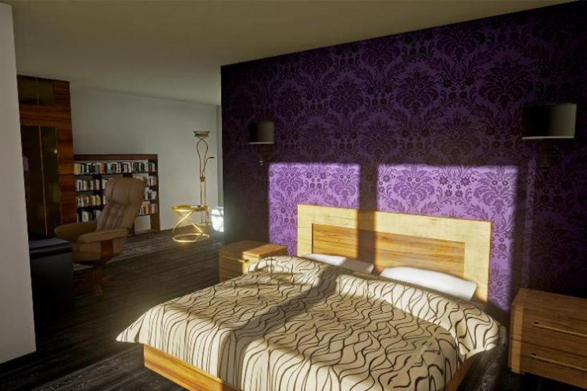 Apartamenty Syrena na Woli - Warszawa, Mirów, ul. Karolkowa, Syrena Invest Sp. z o.o. - zdjęcie 6