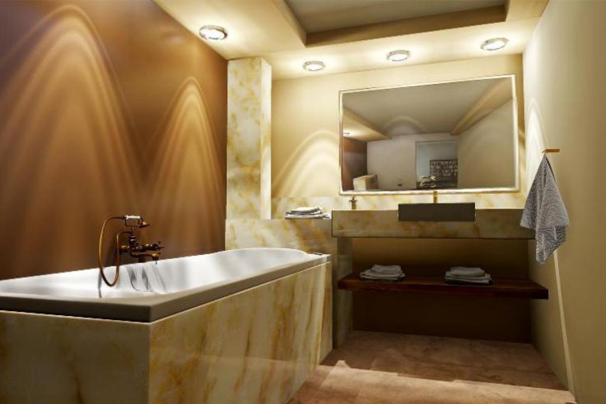 Apartamenty Syrena na Woli - Warszawa, Mirów, ul. Karolkowa, Syrena Invest Sp. z o.o. - zdjęcie 7
