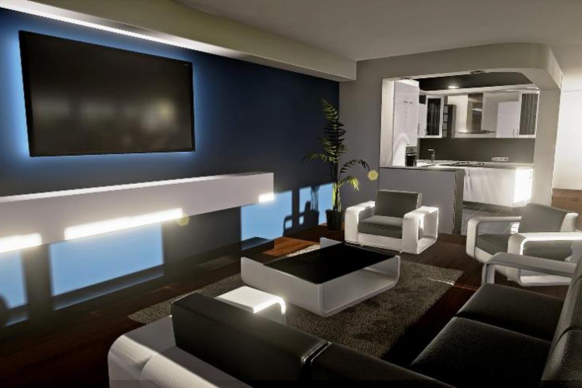 Apartamenty Syrena na Woli - Warszawa, Mirów, ul. Karolkowa, Syrena Invest Sp. z o.o. - zdjęcie 8