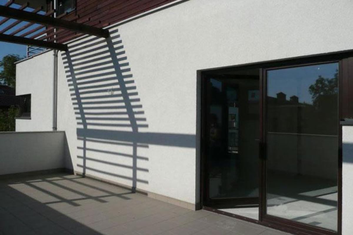 Apartamenty Rakowiecka - Wrocław, Krzyki - Osiedle, ul. Rakowiecka 64-66, Verity Development Sp. z o. o. - zdjęcie 7